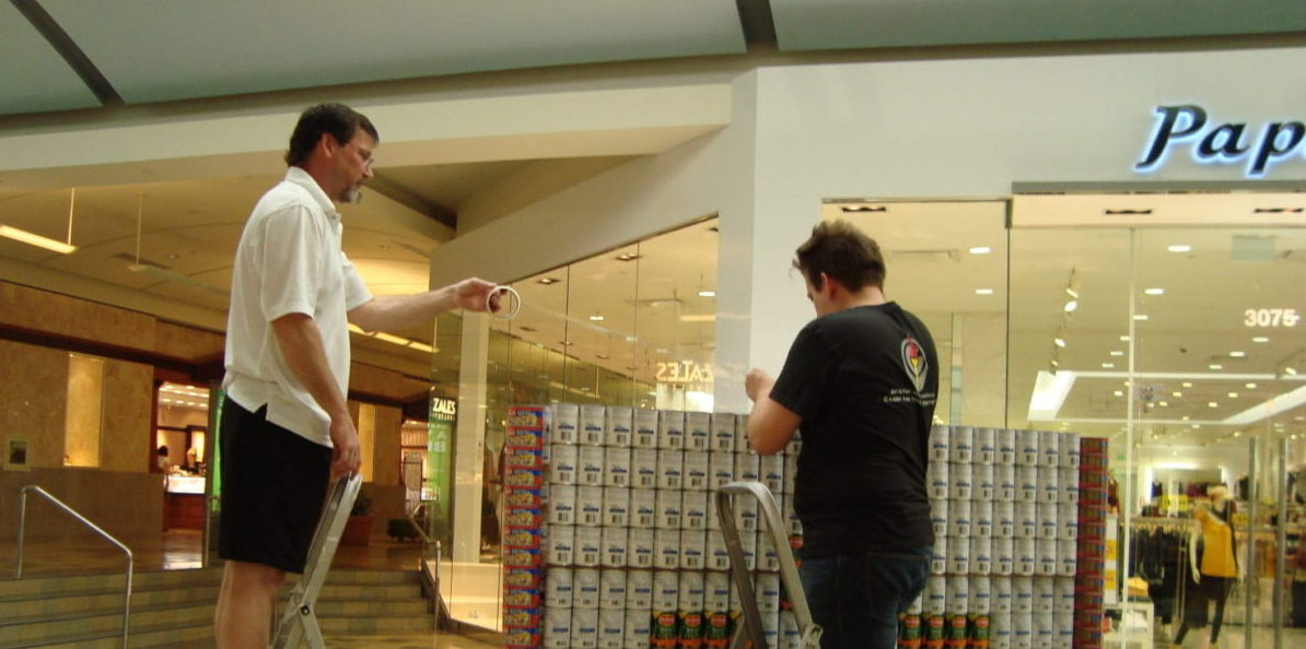 Canstruction 2012 043